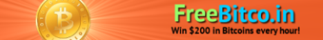 Banner #315